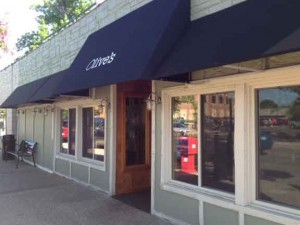 new-awnings-straightened-optimized
