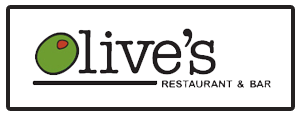 Eat at Olives