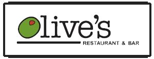Eat at Olives