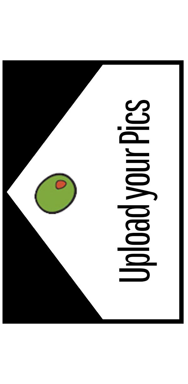 uploadyourpics2